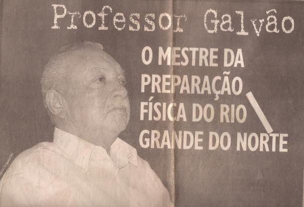galvao1_09
